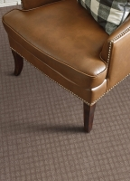 Blocking-E9414-00722-Sandalwood-Detail