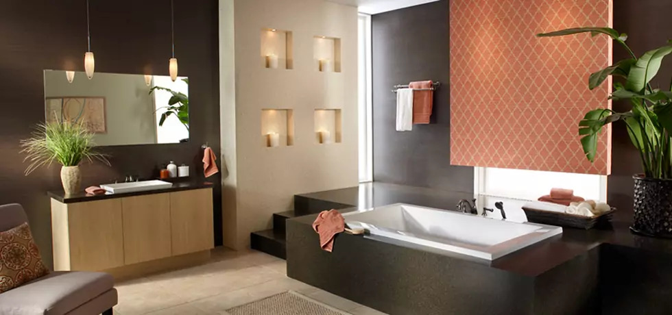 San-Gabriel-Riverstone-and-Sonata-Espresso-Solid-Surface-Bath-WILSONART