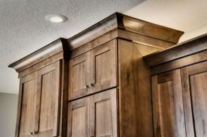 karman cabinets (2)